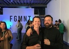 AIRBAG's Tech Spinoff, FGMNT Raises $1m and Debuts with Innovative AR Game for Moose Toys