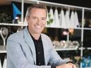 McCann Australia Creative Chairman Ben Lilley Launches HERO Agency Group Technology Platform