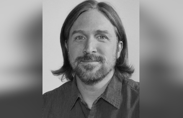 Big Sky Edit Welcomes Editor Dave Madden