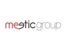 Havas Media Wins Meetic Group Business in Europe