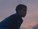 This Emotionally Charged Orange Juice Ad Asks 'What Do You Get up For?'