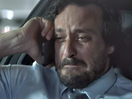 Nedbank Confronts South Africa's Money Taboo with 'Secrets' Short Film Stunt