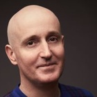 Mike Woods Joins m ss ng p eces as Director of Immersive Content, ECD
