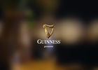 Guinness Paired