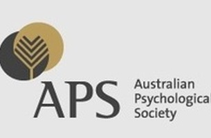Australian Psychological Society picks Cummins&Partners