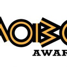 MOBO's Appoints Ogilvy UK for Overall Brand Development