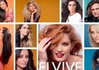 L'Oréal Paris Elvive and McCann London's Campaign Celebrates Beauty of Hair