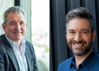 DDB's Marty O'Halloran and Ari Weiss Look to the Future