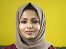 McCann Worldgroup Announces Promotion of Sufia Parkar