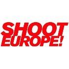 Shoot Europe!