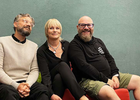 Colenso BBDO Begins New Era with Appointment of Angela Watson as Managing Director
