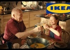 Focus Turn Up The Heat With Jazzy Ikea Cooking TVC