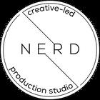NERD Productions