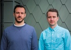 The Mill Appoints Darren O'Kelly as COO and Sean Costelloe as MD, London