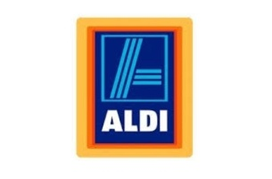 ALDI Nord Selects McCann Worldgroup as Lead Agency in Germany