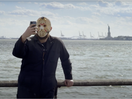 How Friday The 13th's Jason Persuaded New Yorkers To Wear The Right Kind Of Mask
