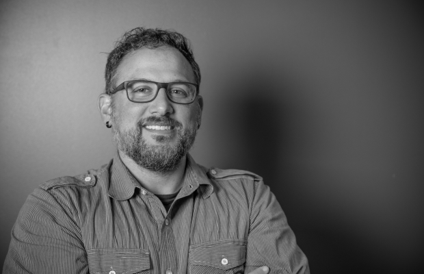 Daniel Pernikoff Joins Framestore's Chicago Office as Senior Art Director