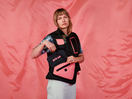 LikeMeat Takes a Bite Out of the Fashion World with Innovative Nugget Pocket Vest