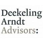 Havas Acquires Majority Stake in Deekeling Arndt Advisors
