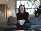 Lilian Sor Departs Grey London to Take Chief Strategy Officer Role at Clemenger BBDO Sydney