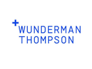 Wunderman Thompson Wins U.S. Marine Corps (USMC) Business for 73rd Year