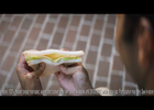Subway - Blandwiches