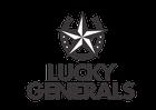 Lucky Generals