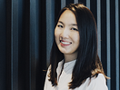 AKQA Announces Promotion of Aivory Gaw  to Director of Business Development