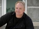 Zoic Studios Promotes Emmy-Nominated Jeffrey Baksinski to Creative Director