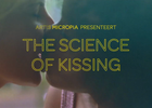 Dawn and Halal introduce 'The Science of Kissing' for ARTIS-Micropia