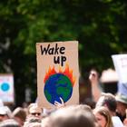 Radio LBB: Big Sync's Global Climate Strike Soundtrack