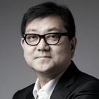 Cheil Worldwide Names Jeongkeun Yoo as New President and CEO