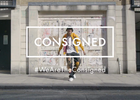 #WeAreTheConsigned - Elias