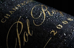 Champagne Pol Roger Selects St Luke's as Agency of Record