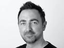 FCB NZ Promotes David Shirley to Creative Director