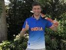 #GermanyCheersForIndia in Volkswagen's Celebratory Cricket World Cup Campaign