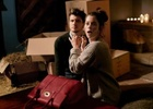 Focus Music Bags International Music+Sound Award for Mulberry Christmas Ad