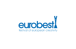 Eurobest Announces a Boundary-Breaking Speaker Line-Up