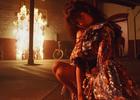 Camila Cabello Explores Burning Desire in Promo from Henry Scholfield