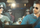 Mission: Impossible Becomes Mission Possible in Eurotunnel Ad