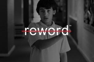 Leo Burnett Melbourne Wins IAB Creative Showcase for 'Reword'