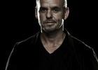 DDB Melbourne CCO Darren Spiller Departs Agency to Pursue International Creative Opportunites