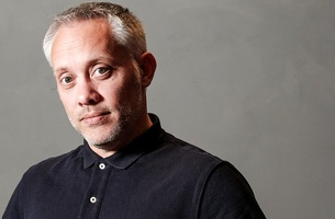 MullenLowe Open Appoints Ben Knight as Global Creative Lead