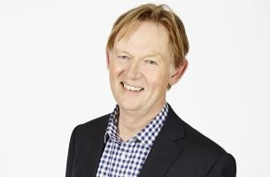 Advertising Association Names Stephen Woodford Chief Executive