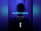 BBDO Chile and Corporación Miles Share Heartbreaking Stories Through Song