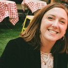 Caviar London Appoints Eleri Evans as Head of Music and Content