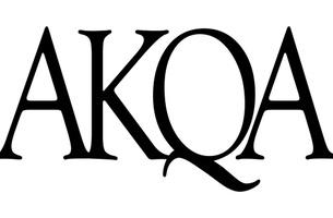 AKQA Acquires Majority Stake in Danish Digital Shop DIS/PLAY