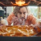 Director Charles Burroughs Shoots New Spot for Dettol Australia