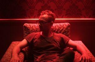 Director David Colin Joins Kiss & Kill for US Representation