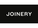 Joinery Opens in LA
